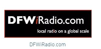 https://jbdondolo.org/wp-content/uploads/2018/01/DFWiRadio.jpg