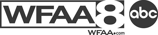 https://jbdondolo.org/wp-content/uploads/2018/01/WFAA-logo.jpg