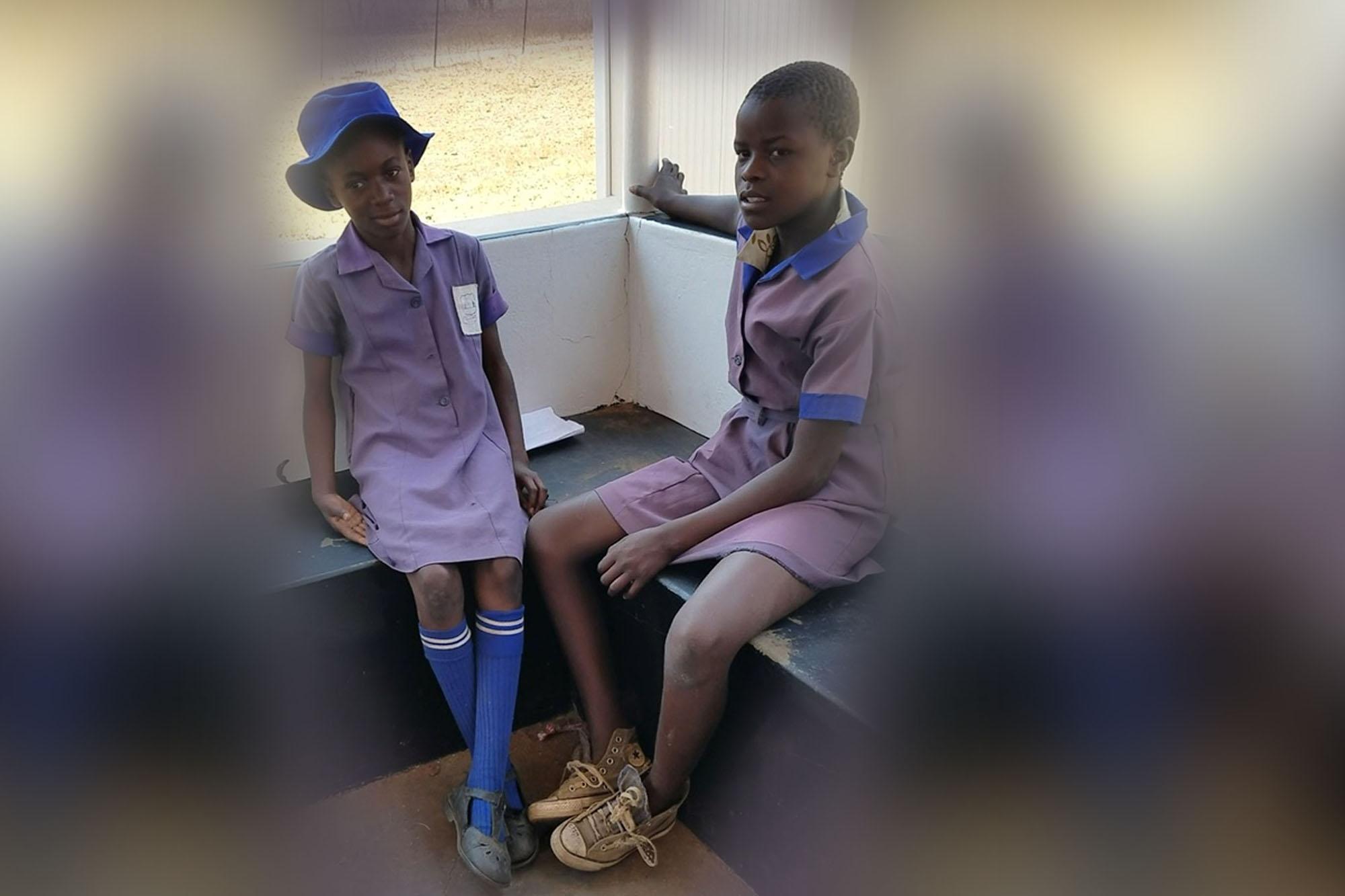 school-girls-waitedited