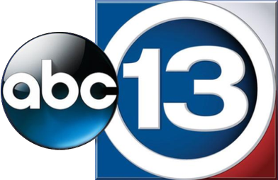 http://jbdondolo.org/wp-content/uploads/2019/08/ABC13-logo.png