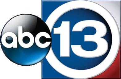 https://jbdondolo.org/wp-content/uploads/2019/08/ABC13-logo.png