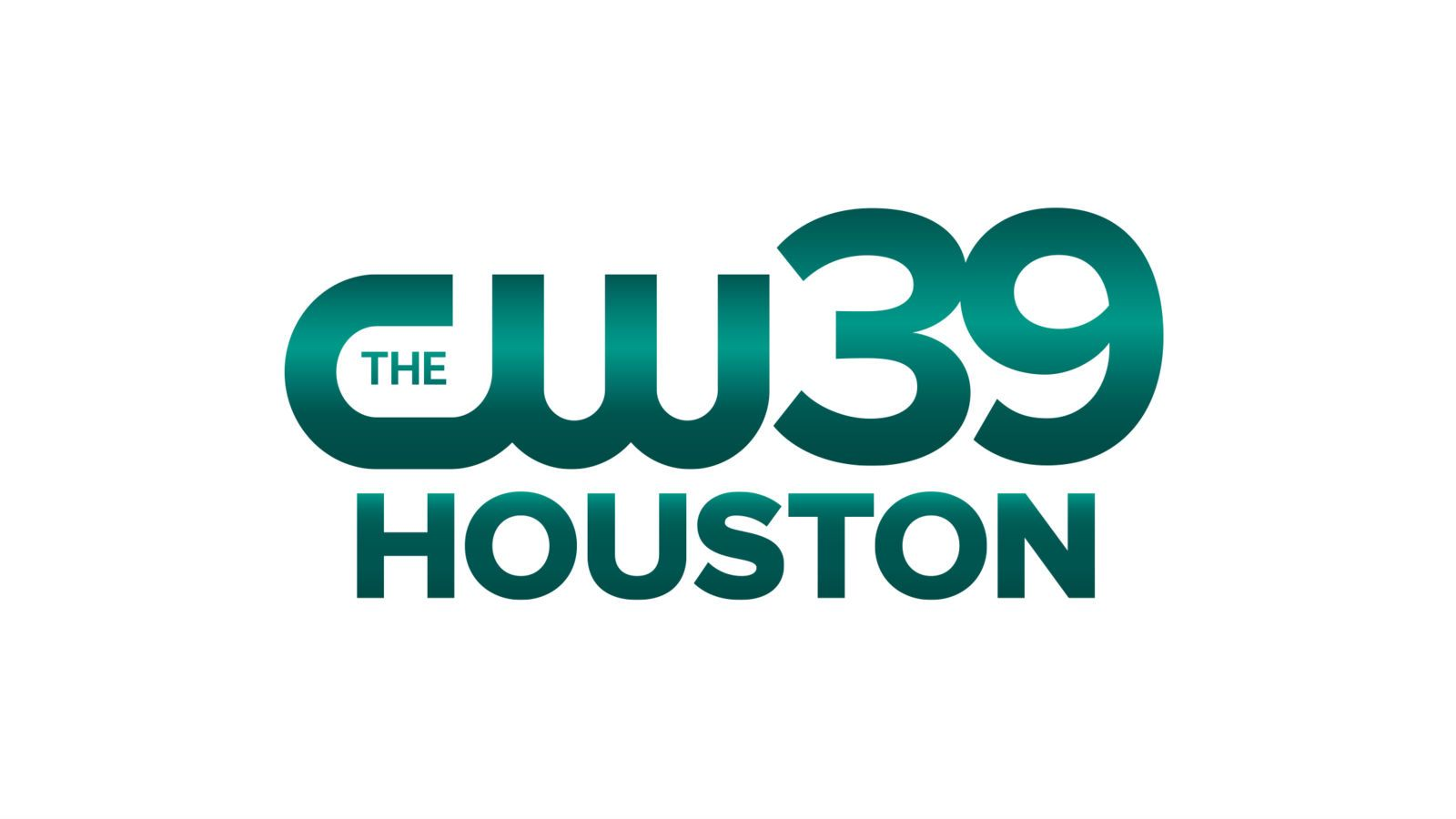 https://jbdondolo.org/wp-content/uploads/2019/08/CW39-logo.jpg