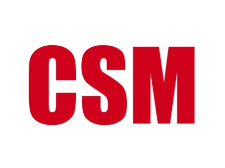 https://jbdondolo.org/wp-content/uploads/2020/06/CoppellStudentMedia_logo.jpg