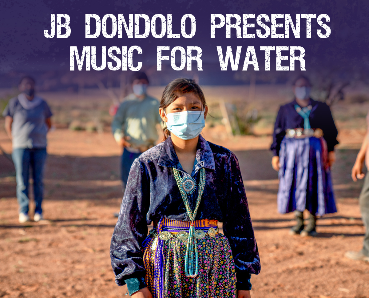 Music for Water_FB_newsfeed