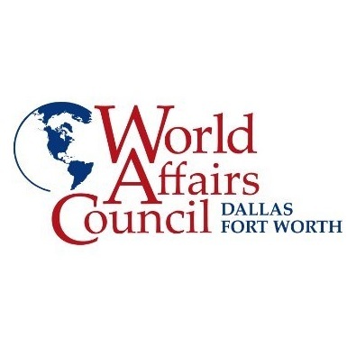 https://jbdondolo.org/wp-content/uploads/2020/06/WorldAffairsCouncil_logo.jpg