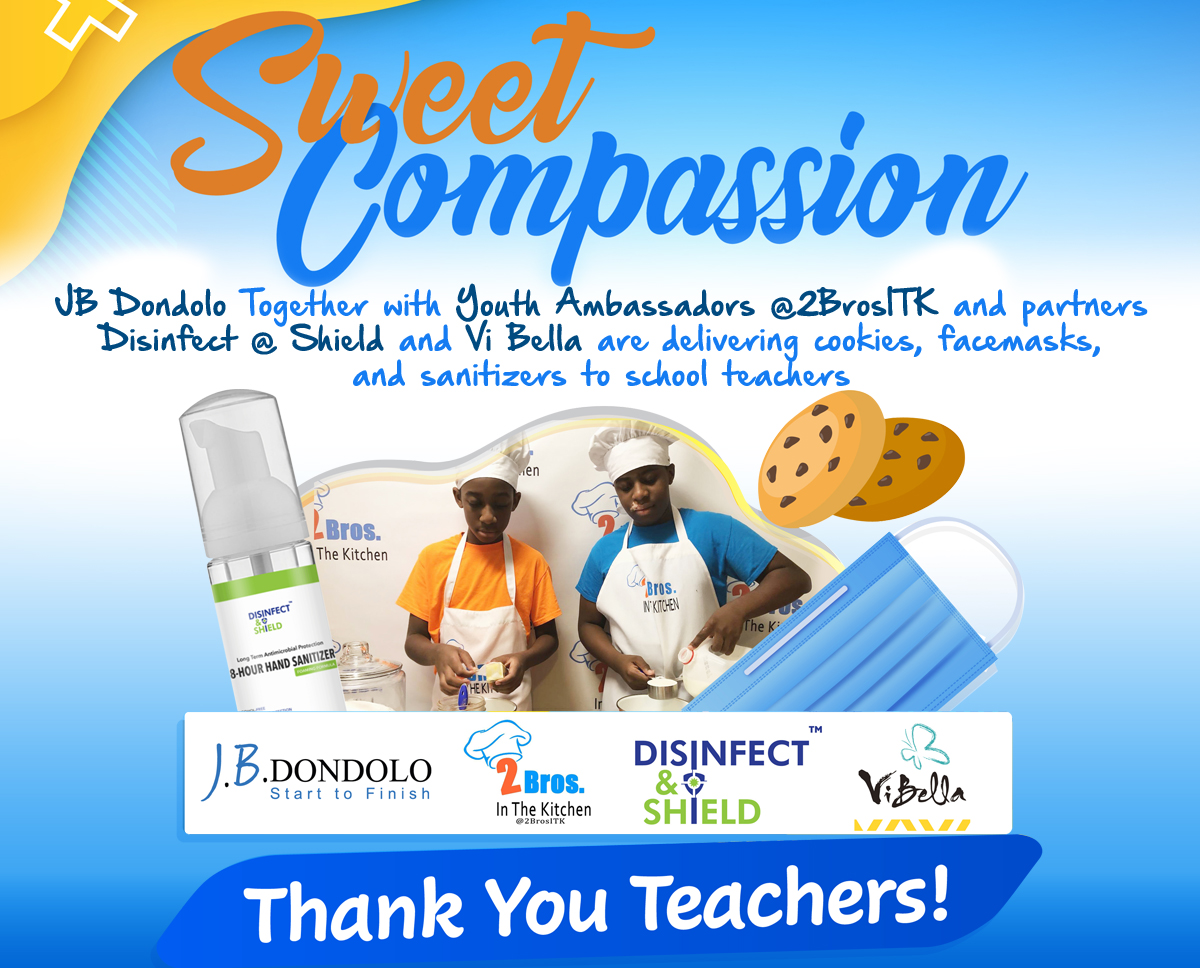 sweet_compassion_popup_graphic