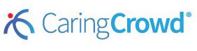 CaringCrowd-2