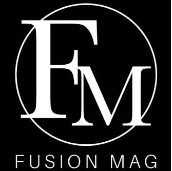 Fusion-Magazine