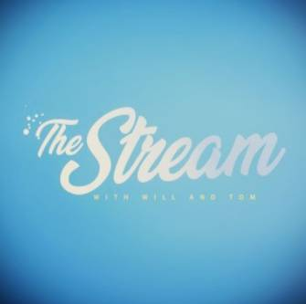 The-Stream-Podcast