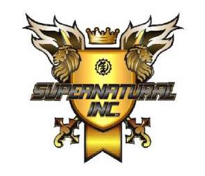 The-Supernatural-inc