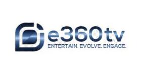 e360tv