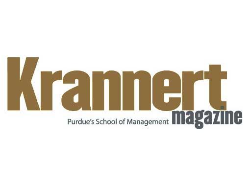 krannert-logo