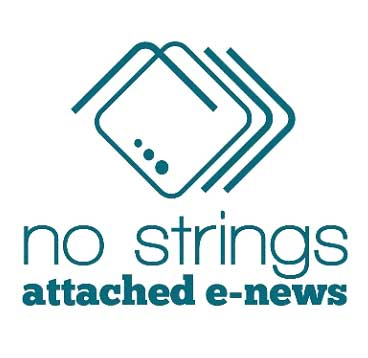 no-strings-image