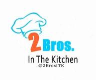2-bros-logo