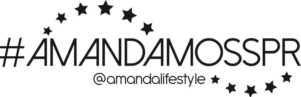AmandaMoss-Lifestyle