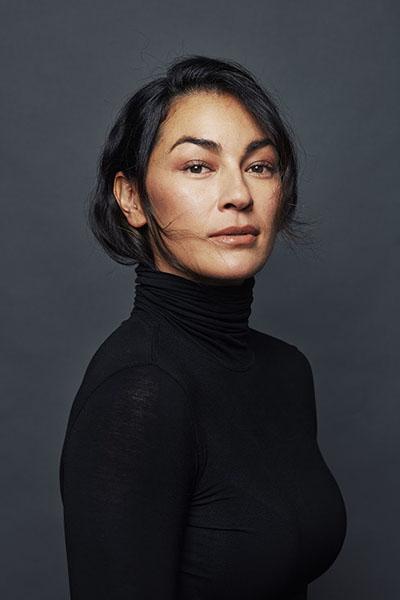Kristina-Lao-1