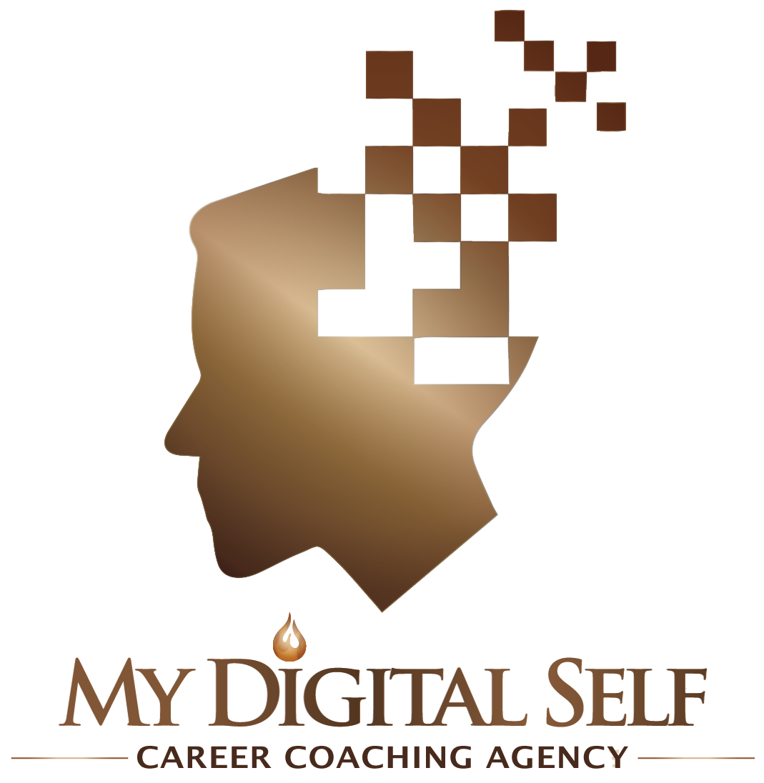 MyDigitalSelf