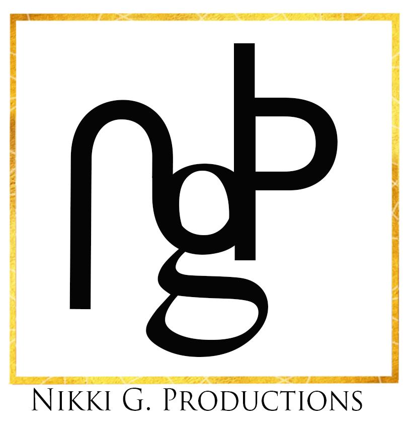 https://jbdondolo.org/wp-content/uploads/2021/02/Black-logo.png