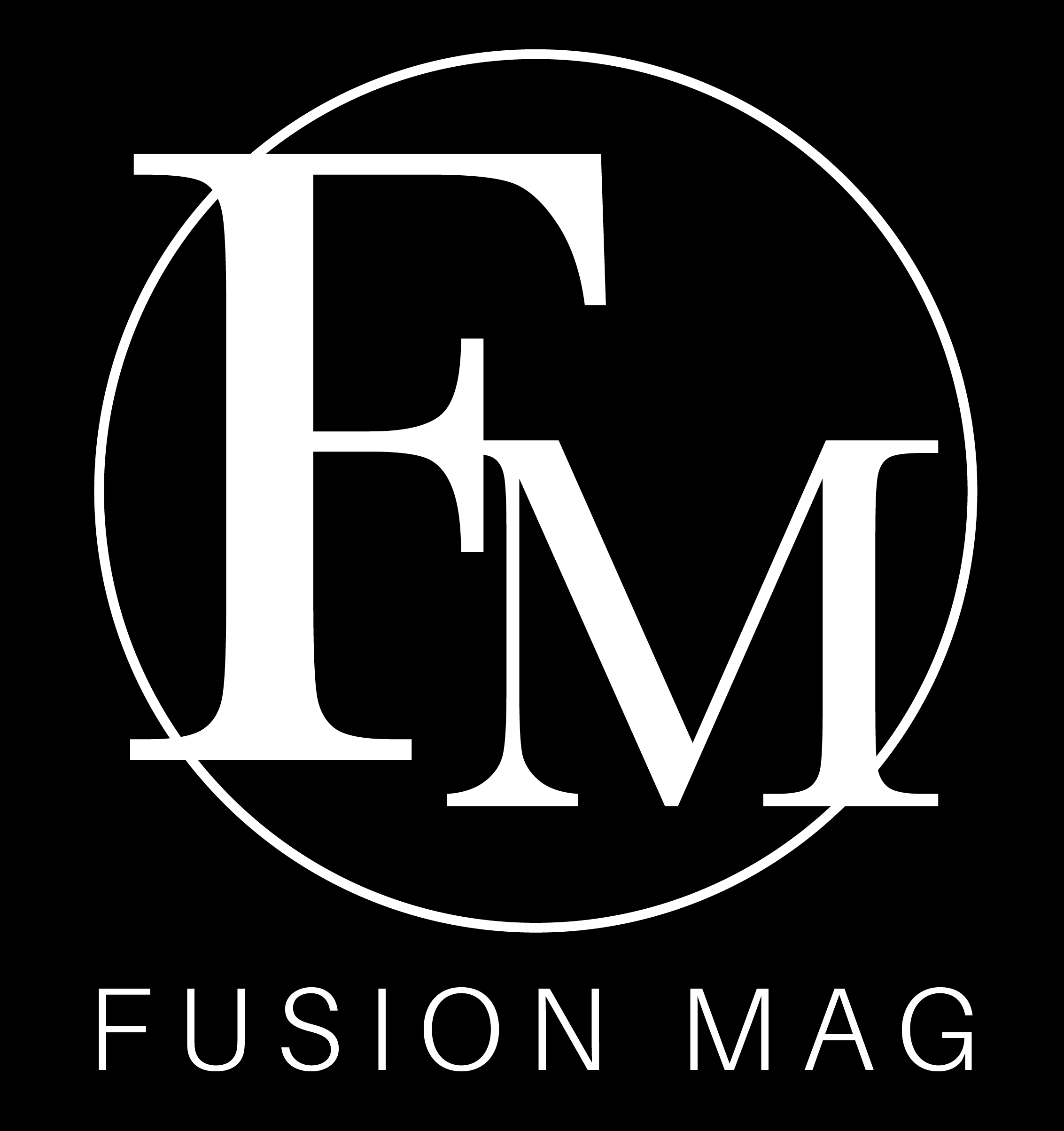 https://jbdondolo.org/wp-content/uploads/2021/02/Fusion-Magazine.png