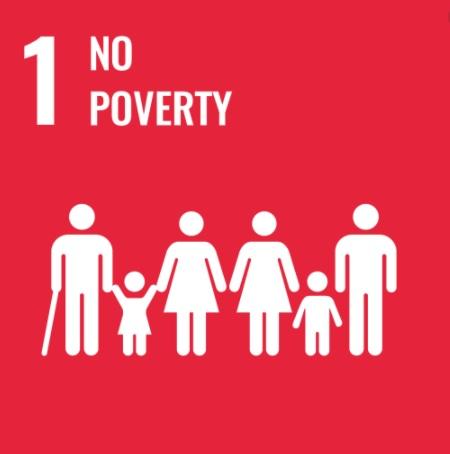 SDG 1 image