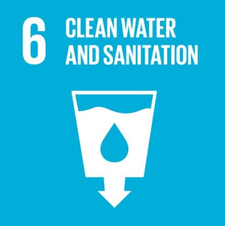 SDG 6 image