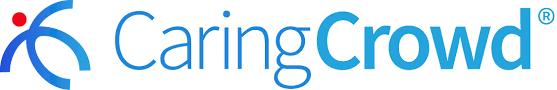 https://jbdondolo.org/wp-content/uploads/2021/02/caringcrowd-logo.png
